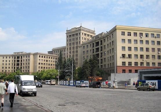 Академия Говорова