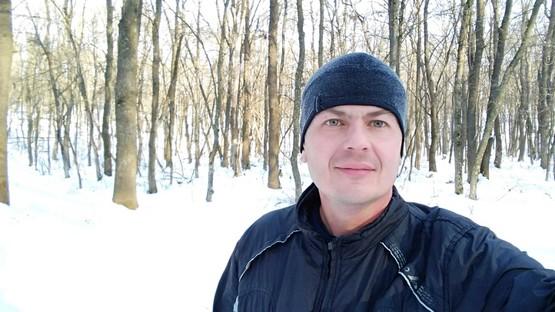 """Селфи после 10 км по маршруту """"Шиншиллы"""""""