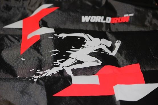 Рюкзак worldrun.online
