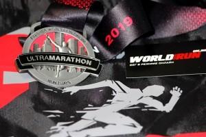 Сувениры от worldrun.online