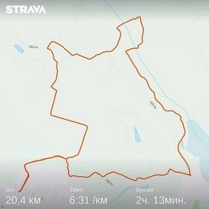 marshrut-zapadni-trail-2020